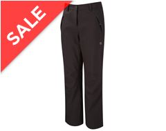 Airedale Women's Waterproof Trousers