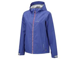 Reaction Lite Women's Waterproof Jacket