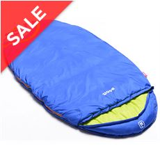 """Boom"" Children's Sleeping Pod™ Sleeping Bag"