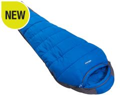 Latitude 300 Sleeping Bag