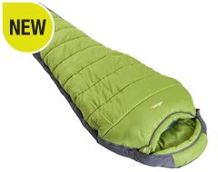 Latitude 400 Sleeping Bag