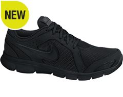 Flex Experience RN 2 MSL Men's Running Shoe