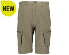 Senna Men's Trekking Short
