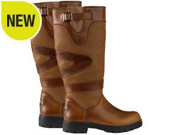 Highgrove Country Boot