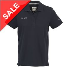 Banwen Classic Fit Polo Shirt