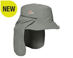 Desert Men's Hat