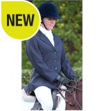 Ladies' Cotswold Jacket
