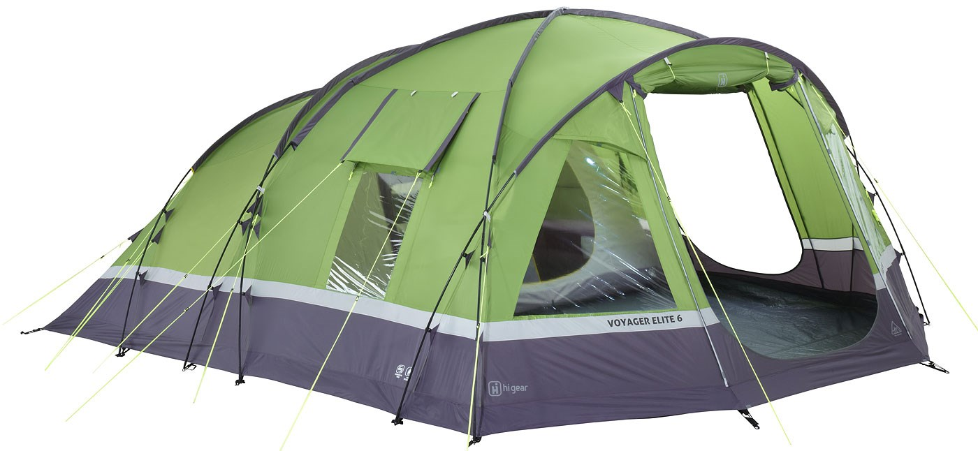 Family Camping Tents : Family camping tent tips tricks center