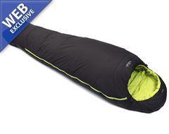 Genesis 1 Sleeping Bag