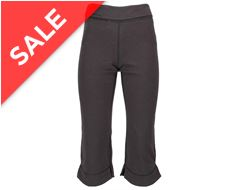 Karma Women's Capri Trousers