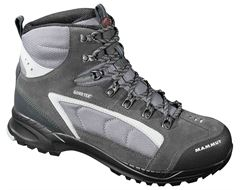 Women's Impact GTX Walking Boots