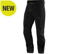 Rugged II Men's Mountain Pant