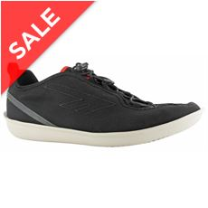 Zuuk Lite Men's Shoe
