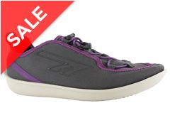 Zuuk Lite Women's Shoe