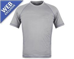 Aeon Plus Men's Tee