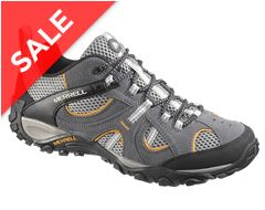 Yokota Trail Ventilator Men's Walking Shoe