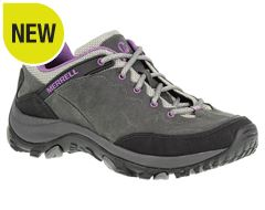 Salida Trekker Women's Walking Shoe