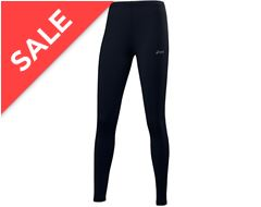 Women's Full Length Running Tight