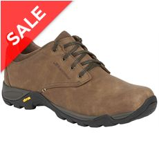 Sahara Low Men's Walking Shoe