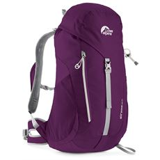 AirZone ND 24 Women's Daysack
