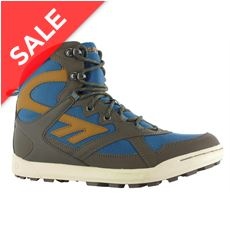 Phoenix Sport Waterproof Mid Men's Walking Boot