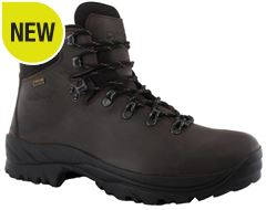 Summit WP Men's Walking Boot