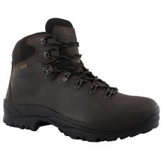 Summit Waterproof Men's Hiking Boot