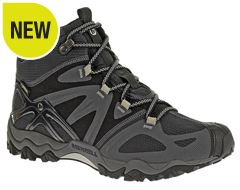 Grassbow Mid Sport GTX Men's Walking Boot