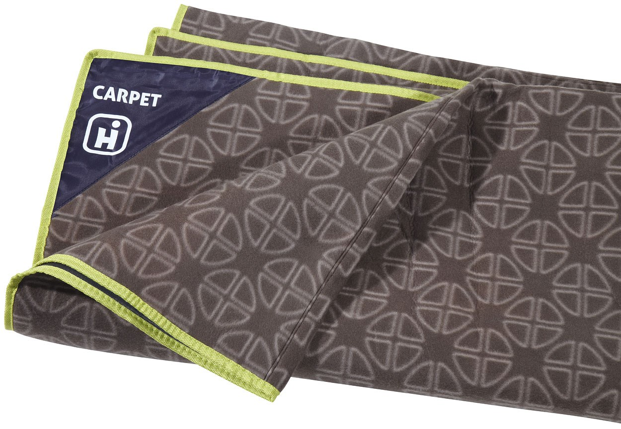 Hi Gear Kalahari Elite 10 Carpet  sc 1 st  GO Outdoors & Tent Carpets | GO Outdoors