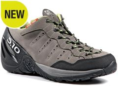 Camp Four Men's Approach Shoe