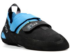 Rogue VCS Men's Climbing Shoe