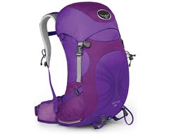 Sirrus 26 Women's Backpack