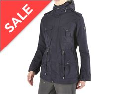 Parham Women's Waterproof Jacket