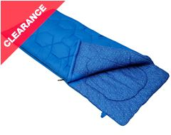 Starlight Square XL Sleeping Bag