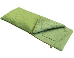Starlight Square Sleeping Bag