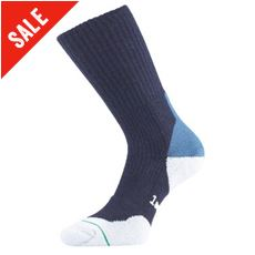 Men's Fusion Tactel Sock