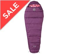 Salida Girls' Sleeping Bag