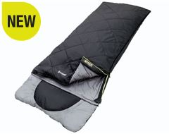 Contour 1500 Sleeping Bag