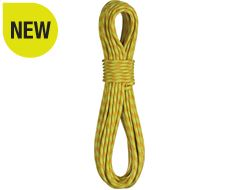 Confidence 8mm Rope (30M)