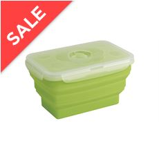 Collaps Food Box - Large