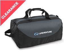 Expedition Duffle 100