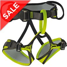 Finn Children's Harness (XXS)