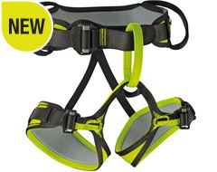 Finn Children's Harness
