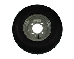 MP68122 Wheel+Tyre 480X8 (Fits MP6812)