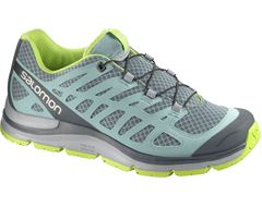 Synapse Women's Walking Shoes