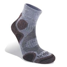 Coolfusion Trail Diva Women's Walking Sock