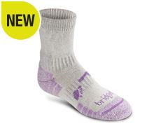 Coolfusion Hike Junior Walking Sock