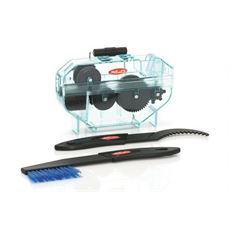 Gear Cleaning Set TO-S57