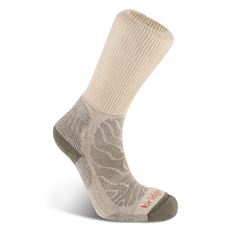 MerinoFusion Trail Men's Walking Sock