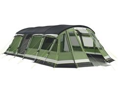 Roof Protector for Montana 6P